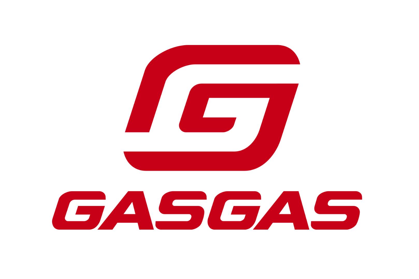 gasgas-logo-smaller