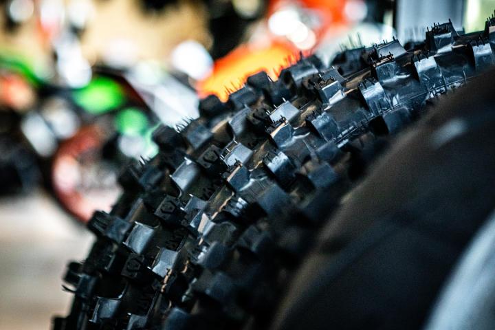 small-smqna prodajba gumi